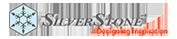 logo_silverstone