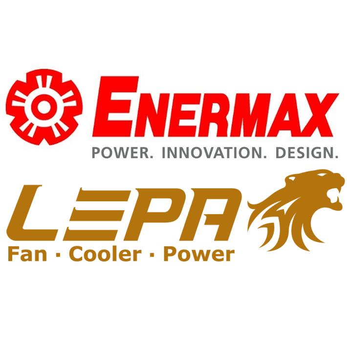 Enermax/Lepa