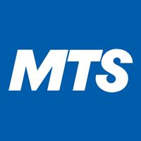 MTS News