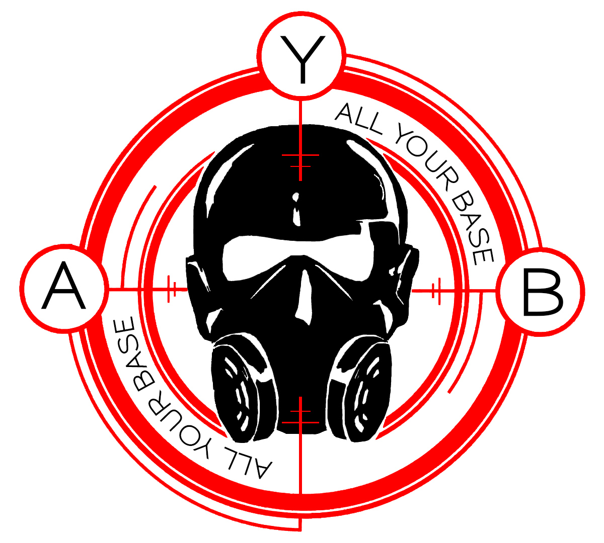 AYB_Logo_hires_2014