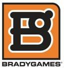 Brady-Games-logo-1-GmP-Gaming