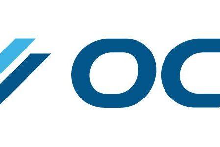 new_OCZ_logo