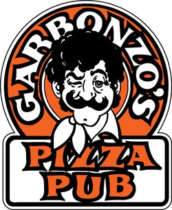 garbonzos-pizza-pub
