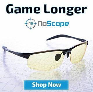 NoScope_BannerAd_v2