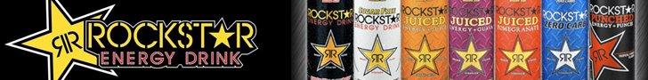 rockstarwpbanner