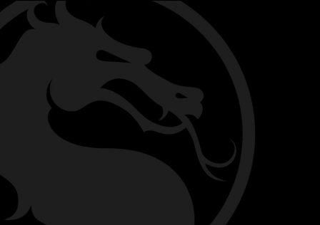 MKX Logo