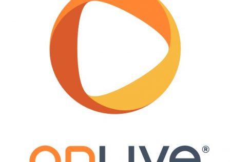 OnLive_Logo_Vert_light