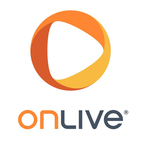 """Sony acquires """"important parts"""", On-Live service shutting"""