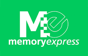 memory-express-boxing-day