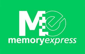memory-express-boxing-day