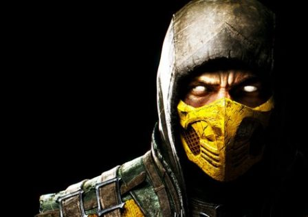 mkx-cover