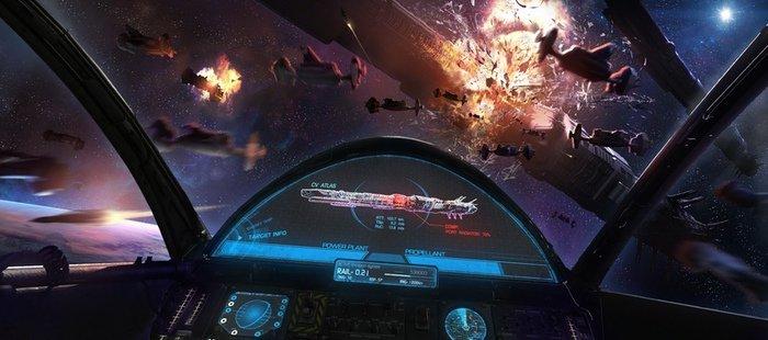 Starfigher Inc