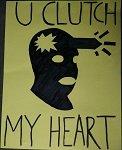 clutch – Copy