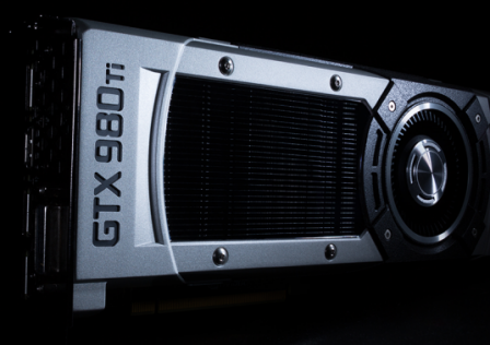 geforce-gtx-980-ti-style2