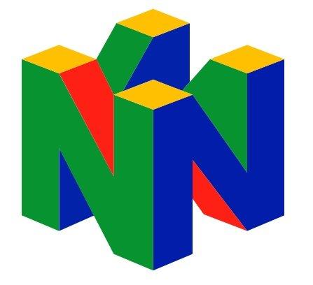 n64logo2