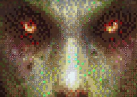 minecraft-pixel-art