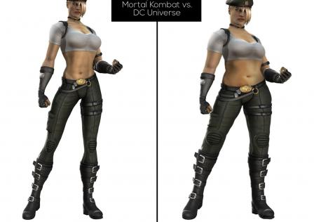 Sonya-Blade-Mortal-Kombat-vs-DC-U