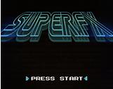 SuperFXXX