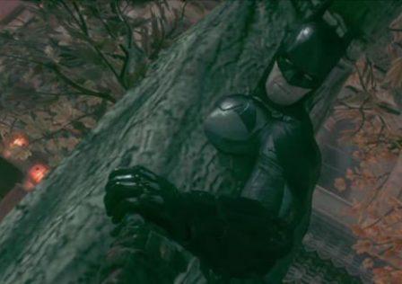 batman-arkham-knight-glitches-640×325