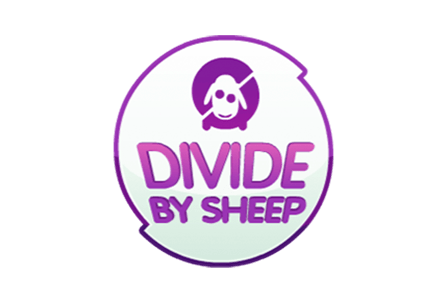divide-by-sheep-logo1