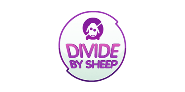 divide-by-sheep-logo1