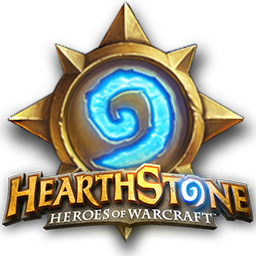 heearthstone_icon