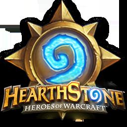 heearthstone_icon