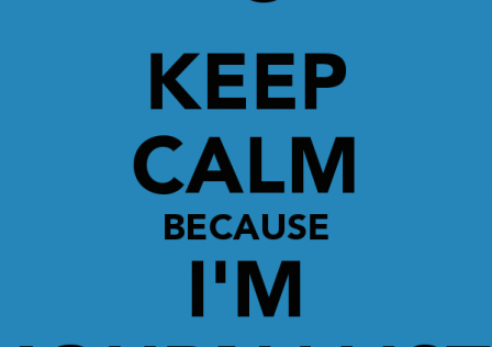 keep-calm-because-im-journalist