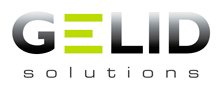 logo_GELID