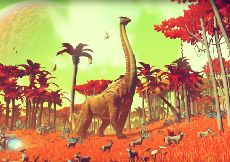 nms_2