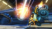 20141120_rocketleague_04 – Copy