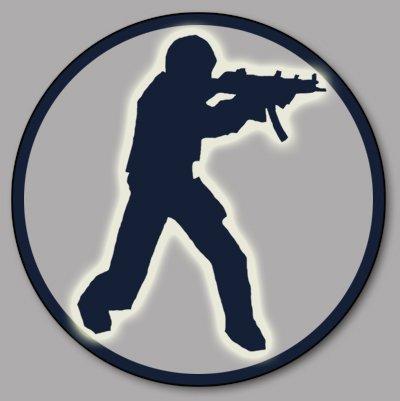 Counter-strike-logo