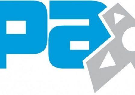 pax1280jpg-e32a5f_1280w_FI