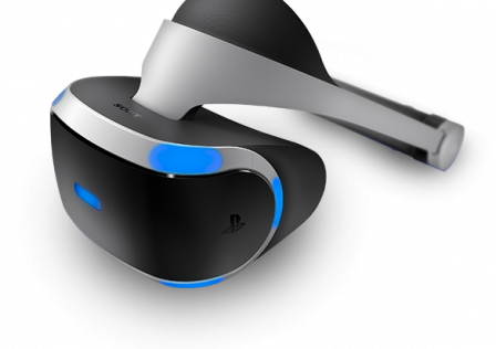 morpheus-headset-two-column-01-ps4-eu-17jun15