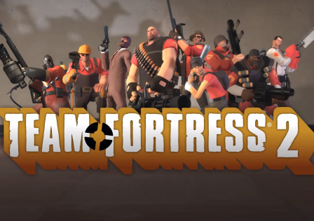 tf2splash