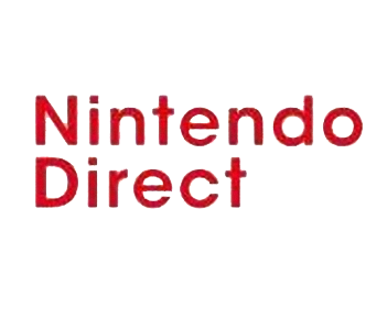 20121110210622!Nintendo_Direct_Logo