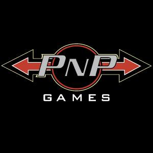 Pnp Games Extends Black Friday Sale To Dec 4 All Your Base Online