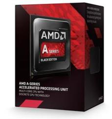 AMD A8-Series APU_l