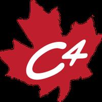 c4-annual-passes-2015-61