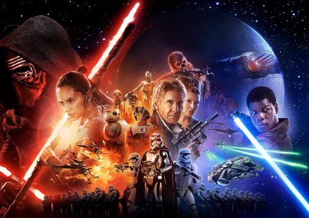 tfa_poster_wide_header-1536×864-959818851016