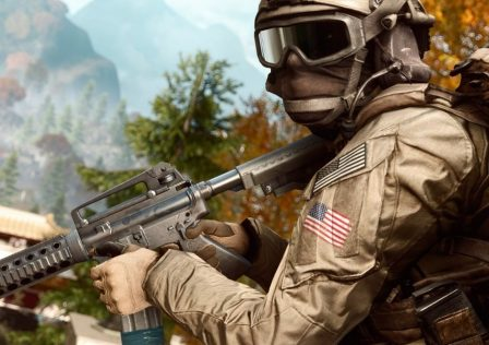 BF4_Legacy_Ops_Screenshot_Action_15_Hero_Soldier1_WM-web – Copy
