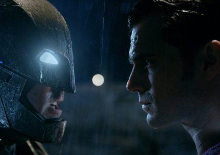 Batman-V-Superman-Film-2016