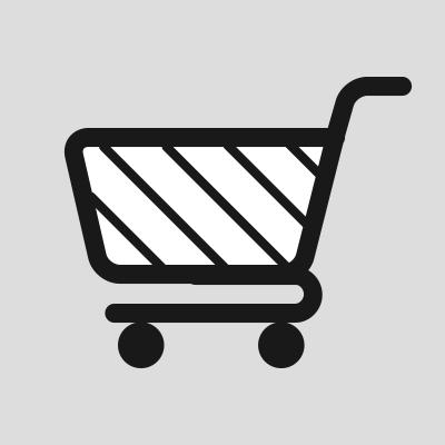 ECommerce_WooCommerce_Cart