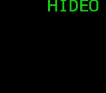 HIDEO_fi