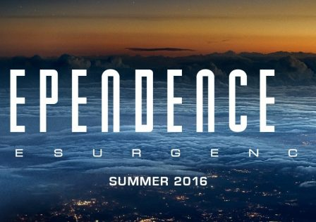independence-day-film-header-front-main-stage-1