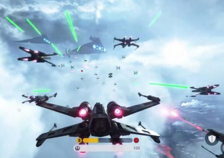 star-wars-battlefront-fighter