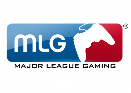 MLG-logo-feature