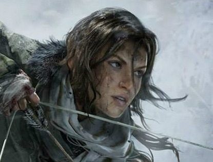 Rise-of-the-Tomb-Raider – Copy