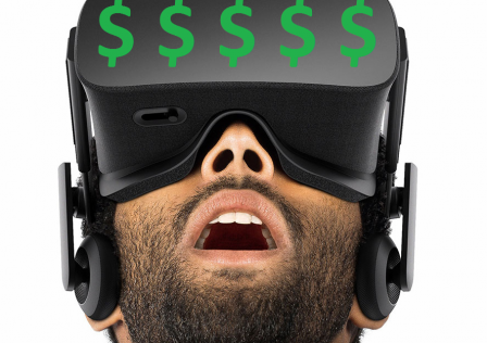bites_oculuspreorders_FI