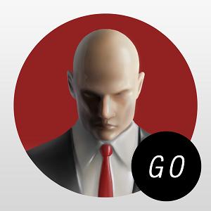 Hitman_go_logo